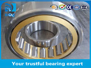 06NF0824 / 23NC3 Cylindrical Roller Bearing Industrial Fast Delivery