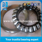 Width 240mm Metric Tapered Roller Bearing 29348E High performance OEM
