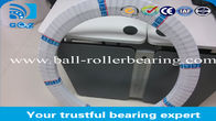 403.5x234x55 mm Slewing Ring Bearing  06.0307.00 , Precision Ball Bearing