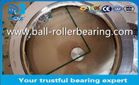 Brass Retainer Type Thrust Roller Bearing FAG 51156MP With Brass Cage