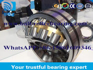 Spherical Roller Bearing 22326 CC/CAW33   / Size 130*280*93  / P0P6P5P4P2