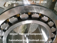 Copper Cage 24168ECAC/W33 Spherical Roller Bearing 24168 ECCJ/W33 340x580x243mm