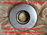 89416M Brass Cage Thrust Cylindrical Roller Bearing with Single Direction