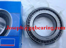 Chrome Steel Ball Bearings BT1-0808(32217) tapered wheel bearing 85x150x38.5mm
