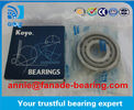 KOYO Japan single row taper Tapered Roller Bearing TR0708-1R 35x80x31 mm TR0708-1R