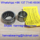 NKI17/16-XL / NKI17-16 Light Duty Type Small Needle Bearings With Oil Hole 17*29*16 mm