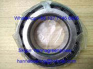 JM205149RG/110RG Radial Tapered Bearing , JM205149-JM205110 / JM205149 / 10 Single Row Taper Bearing 50*90*28mm