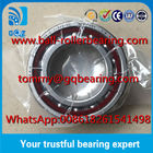 Germany Origin Universal Matching FAG B7006-C-T-P4S-UL Spindle Bearing