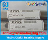 THK Guide Way HR2042+L220 Block Bearing HR2042 THK Linear Ball Bearing HR2042 Linear Bearing