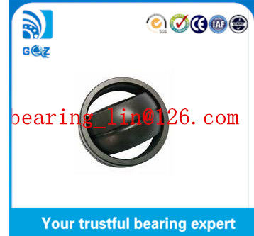 Spherical Sliding Bearing GE110ES GE110ES-2RS / SIZE 110-160-70-55mm