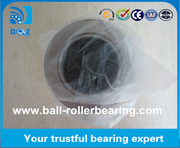 IKO cam Needle Roller Bearing NUCF30BR  Stud Type Track Rollers Cam  Followers NUCF30BR