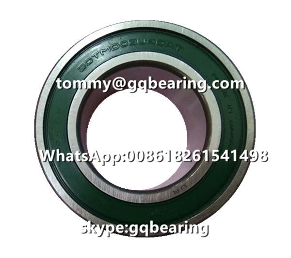 Chrome Steel Material NSK 30TMD03U40AT 30TMD03 30TMD03VV Automotive Bearing 30 x 53.5 x 21 mm