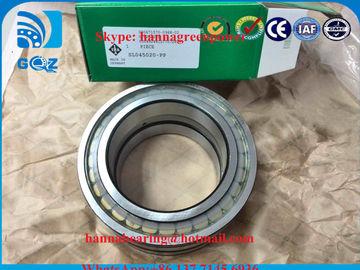 Σφραγισμένο κυλίνδρων ρουλεμάν κυλίνδρων ρουλεμάν κυλινδρικό sl045020-PP-2NR 100x150x67mm